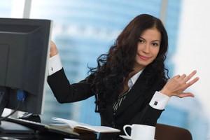 e-business-300x200