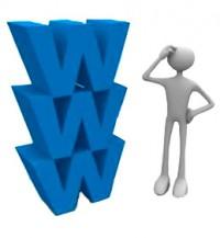 internet-biznes-e1310547115844